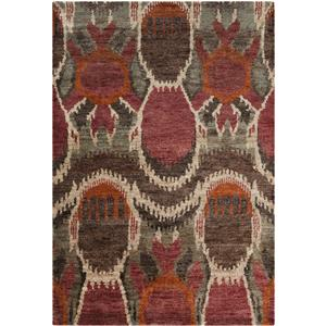Surya Rugs Scarborough 8' x 11'
