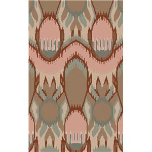 "Surya Rugs Scarborough 3'3"" x 5'3"""