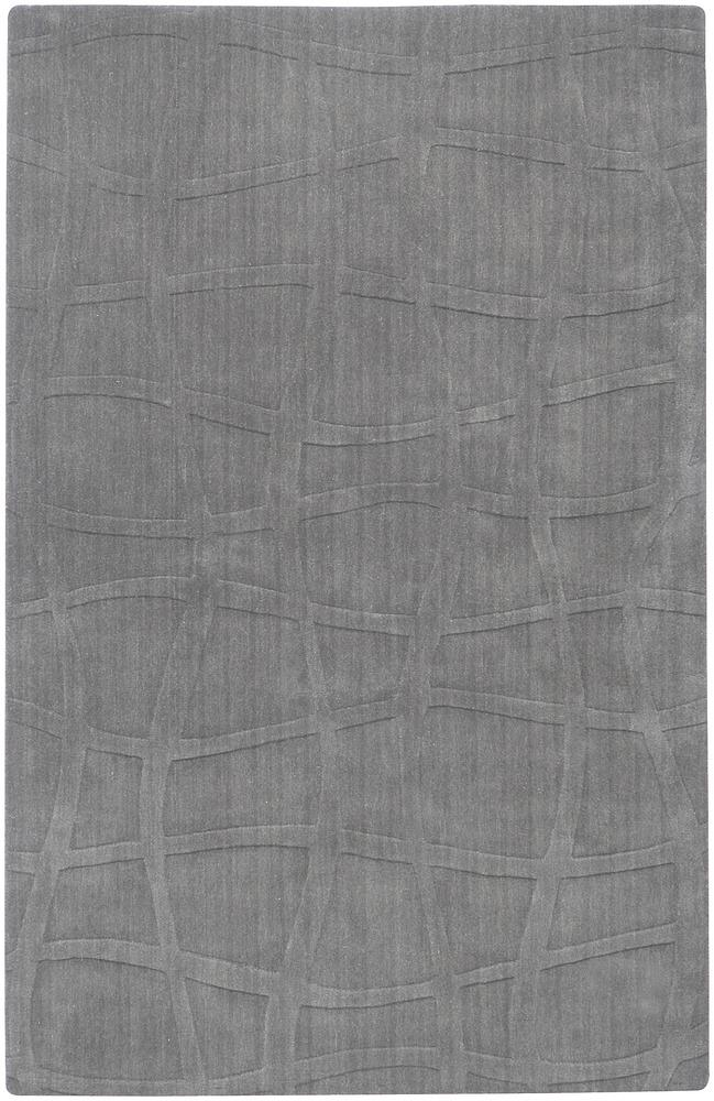 Surya Rugs Sculpture 2' x 3' - Item Number: SCU7506-23