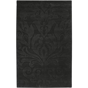 Surya Sculpture 9' x 13'