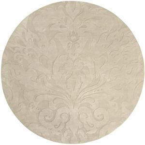 Surya Sculpture 8' Round