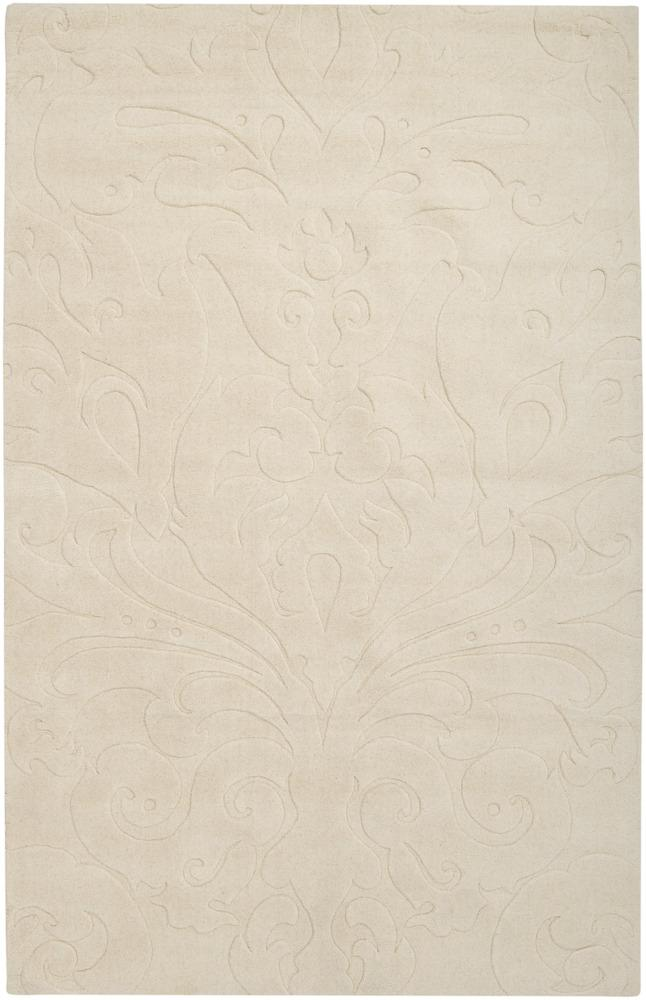 Surya Rugs Sculpture 9' x 13' - Item Number: SCU7511-913