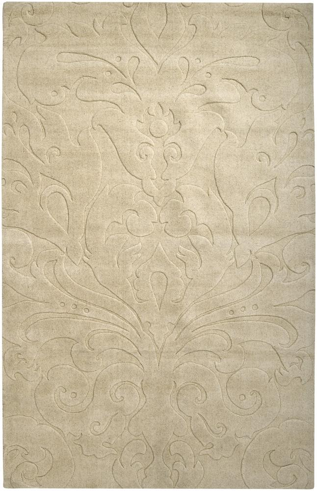 Surya Rugs Sculpture 2' x 3' - Item Number: SCU7512-23