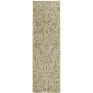 "Surya Sculpture 2'6"" x 8'"