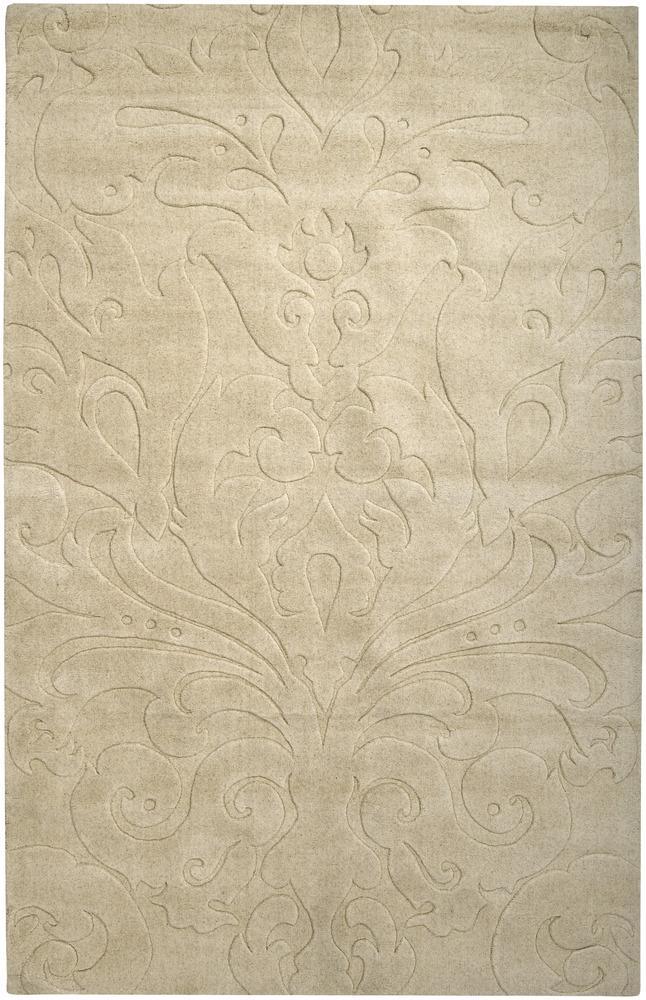 Surya Sculpture 9' x 13' - Item Number: SCU7512-913