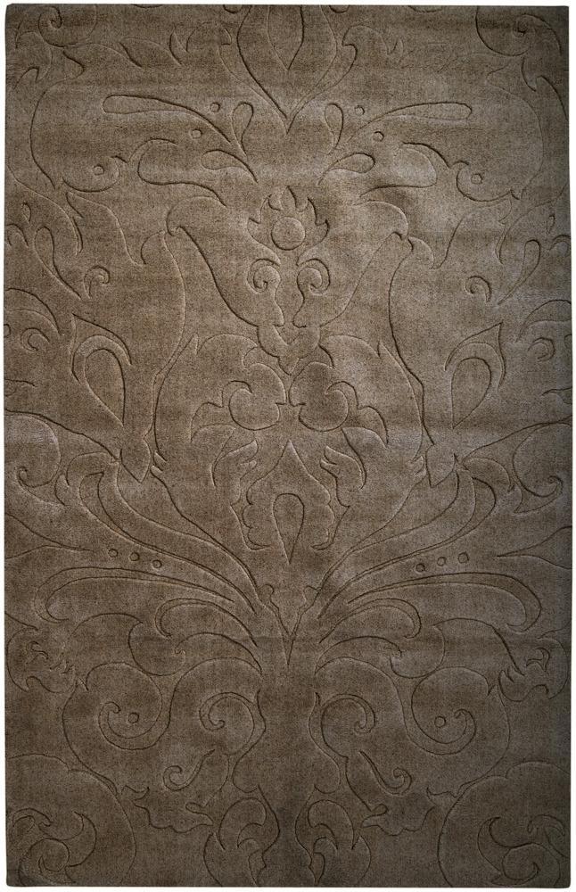 "Surya Sculpture 3'3"" x 5'3"" - Item Number: SCU7513-3353"