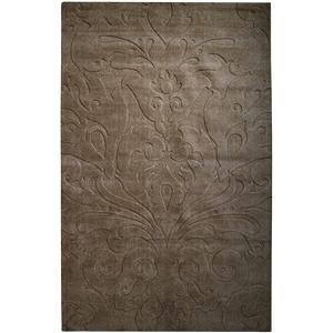 Surya Rugs Sculpture 9' x 13'