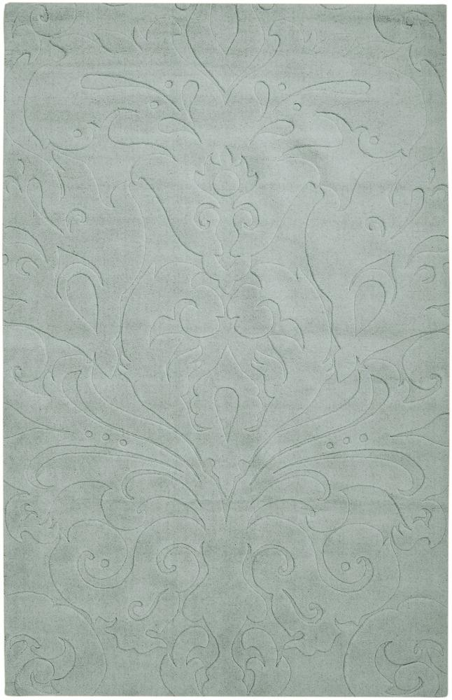 "Surya Rugs Sculpture 3'3"" x 5'3"" - Item Number: SCU7517-3353"