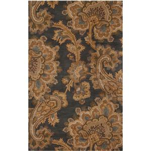 "Surya Rugs Sea 3'3"" x 5'3"""
