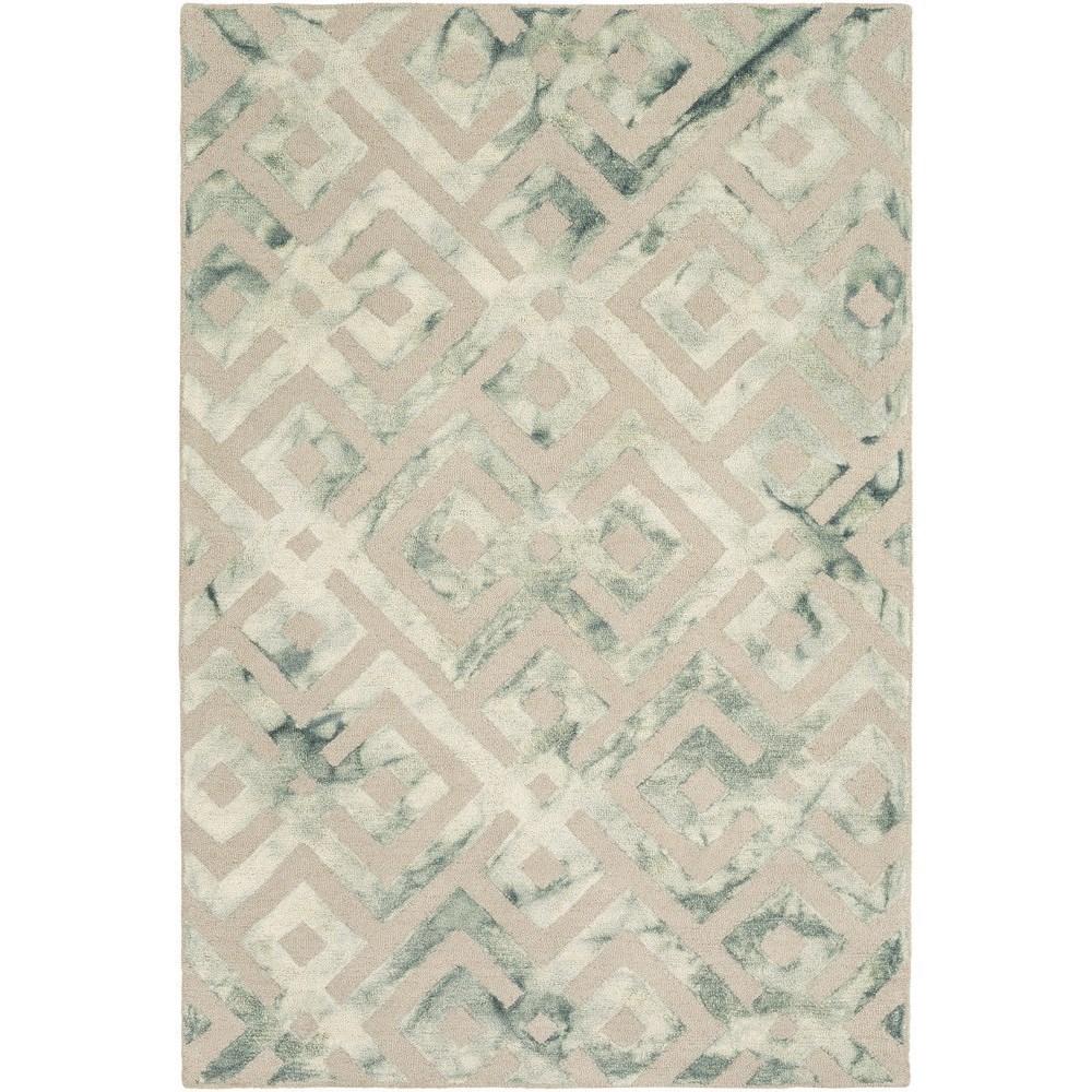 Surya Serafina 2' x 3' - Item Number: SRF2002-23