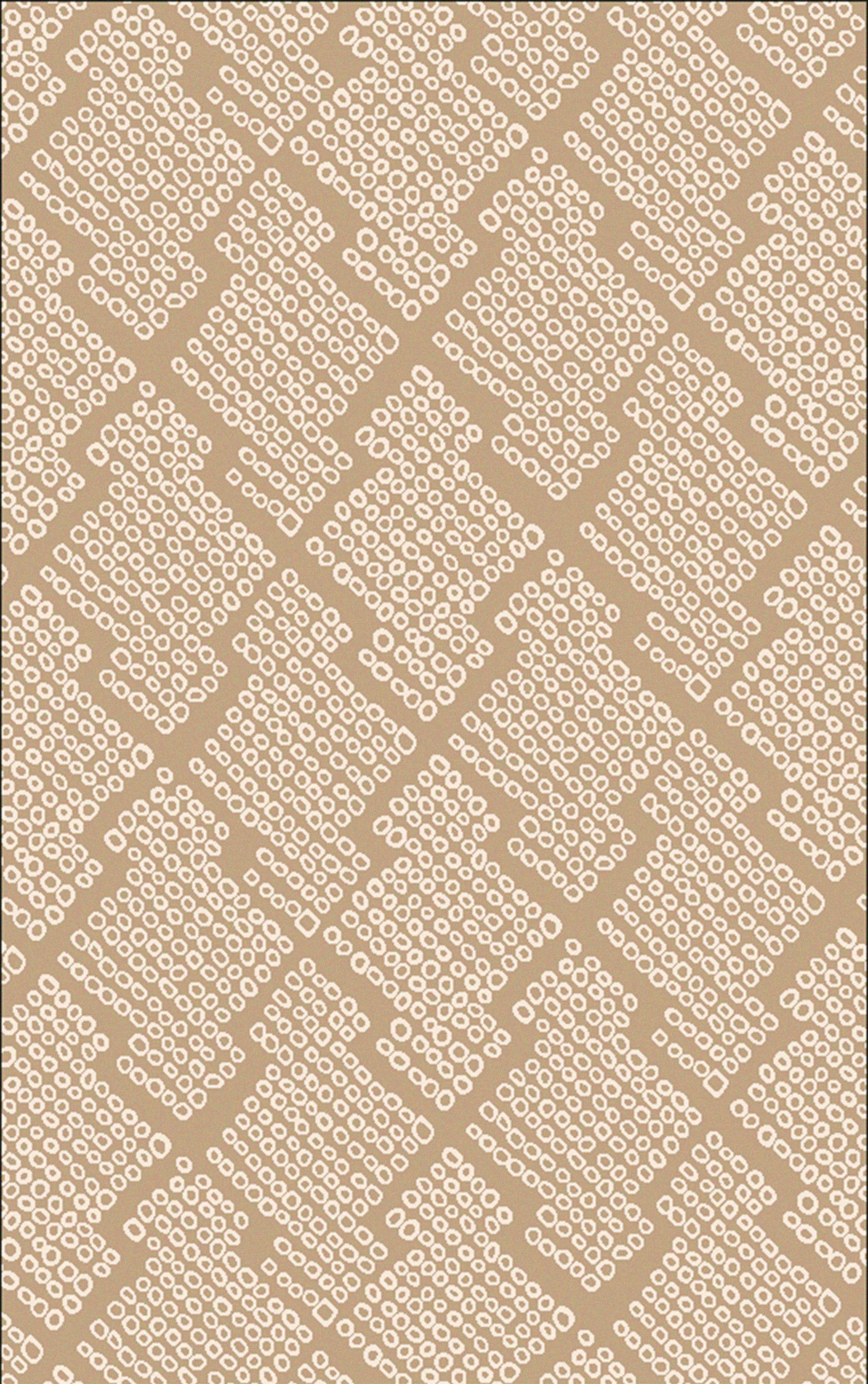Surya Shibori 8' x 11' - Item Number: SHB8004-811