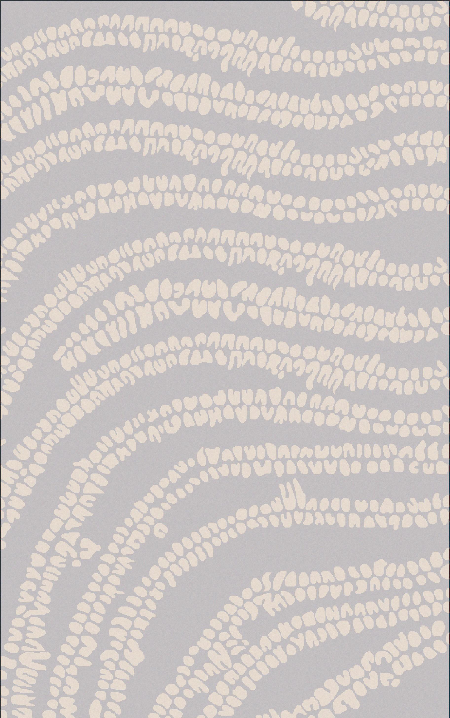 Surya Shibori 5' x 8' - Item Number: SHB8007-58