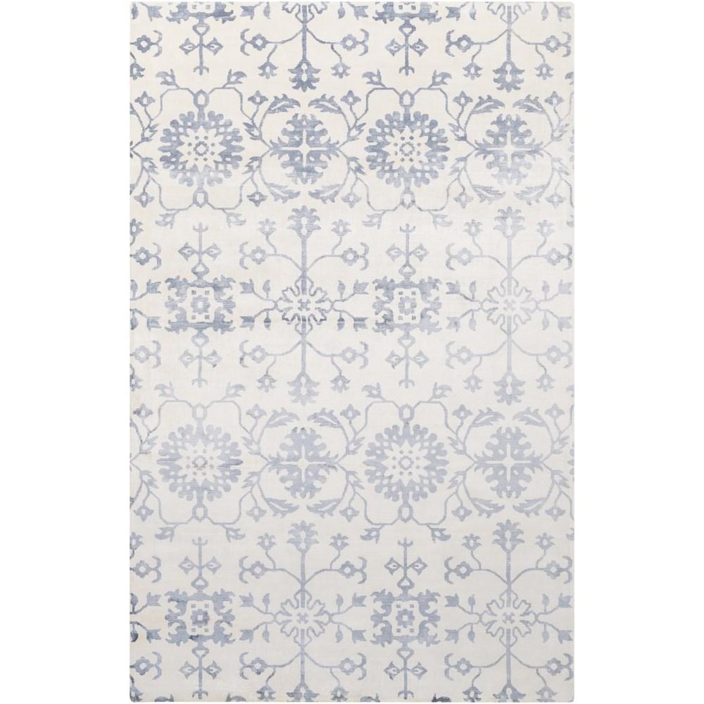 Surya Shibori 8' x 11' - Item Number: SHB8009-811