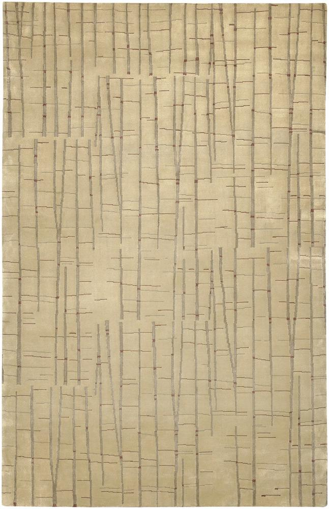 Surya Rugs Shibui 9' x 13' - Item Number: SH7402-913
