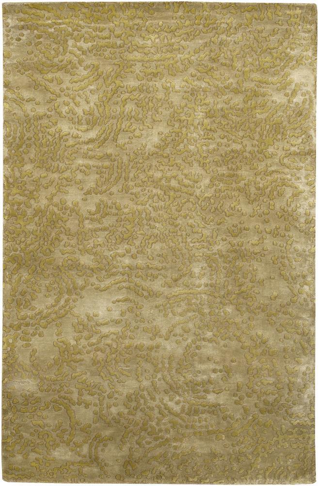 Surya Shibui 4' x 6' - Item Number: SH7412-46