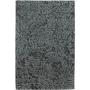 Surya Rugs Shibui 4' x 6'