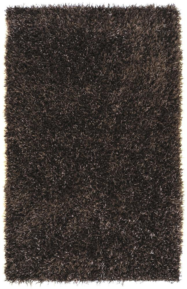 "Surya Rugs Shimmer 8' x 10'6"" - Item Number: SHI5000-8106"