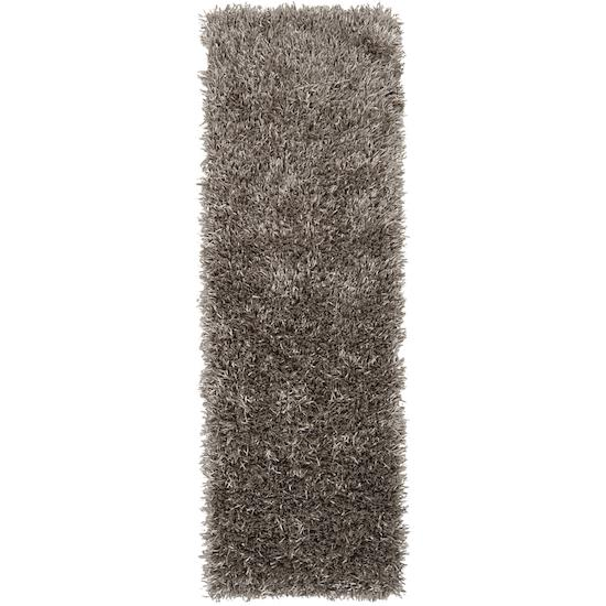 "Surya Rugs Shimmer 2'6"" x 8' - Item Number: SHI5001-268"