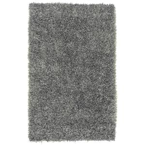Surya Rugs Shimmer 8' x 10'6""