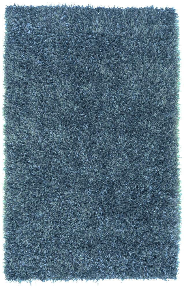 "Surya Rugs Shimmer 3'6"" x 5'6"" - Item Number: SHI5004-3656"