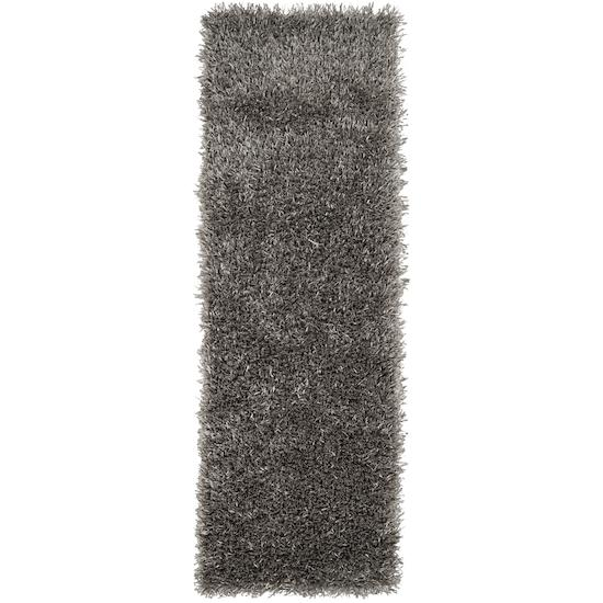 "Surya Rugs Shimmer 2'6"" x 8' - Item Number: SHI5010-268"