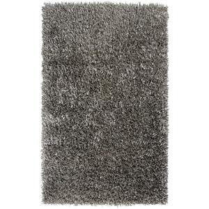 Surya Rugs Shimmer 5' x 8'