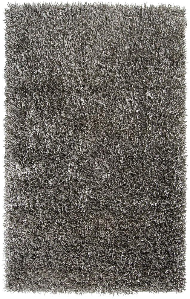 "Surya Rugs Shimmer 8' x 10'6"" - Item Number: SHI5010-8106"