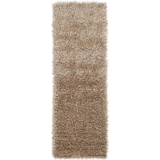 "Surya Rugs Shimmer 2'6"" x 8' - Item Number: SHI5011-268"