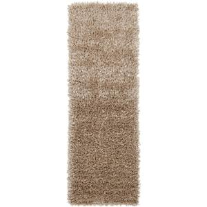 "Surya Rugs Shimmer 2'6"" x 8'"