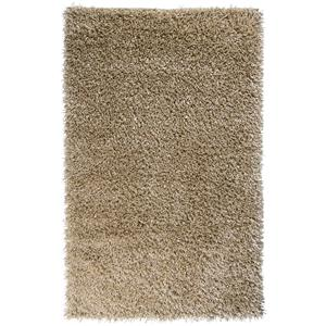 "Surya Rugs Shimmer 3'6"" x 5'6"""