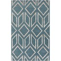 Surya Rugs Skyline 2' x 3' - Item Number: SKL2000-23