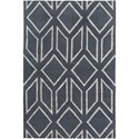 Surya Rugs Skyline 2' x 3' - Item Number: SKL2004-23