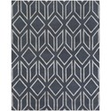 Surya Rugs Skyline 8' x 10' - Item Number: SKL2004-810