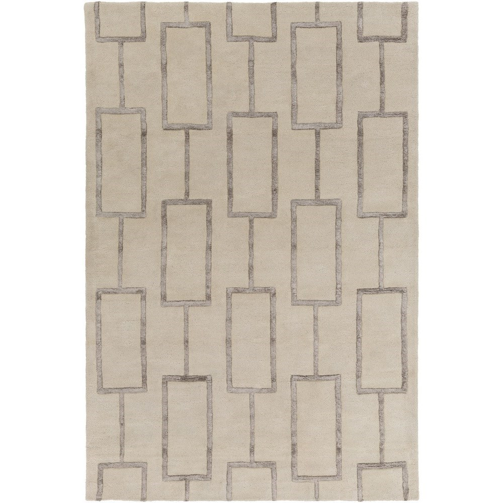 Surya Skyline 2' x 3' - Item Number: SKL2005-23