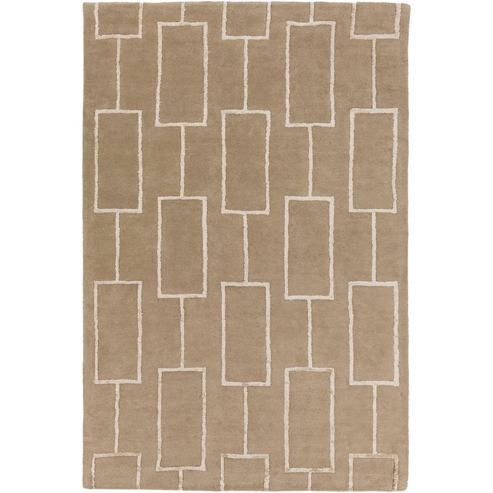 Surya Skyline 8' x 10' - Item Number: SKL2006-810
