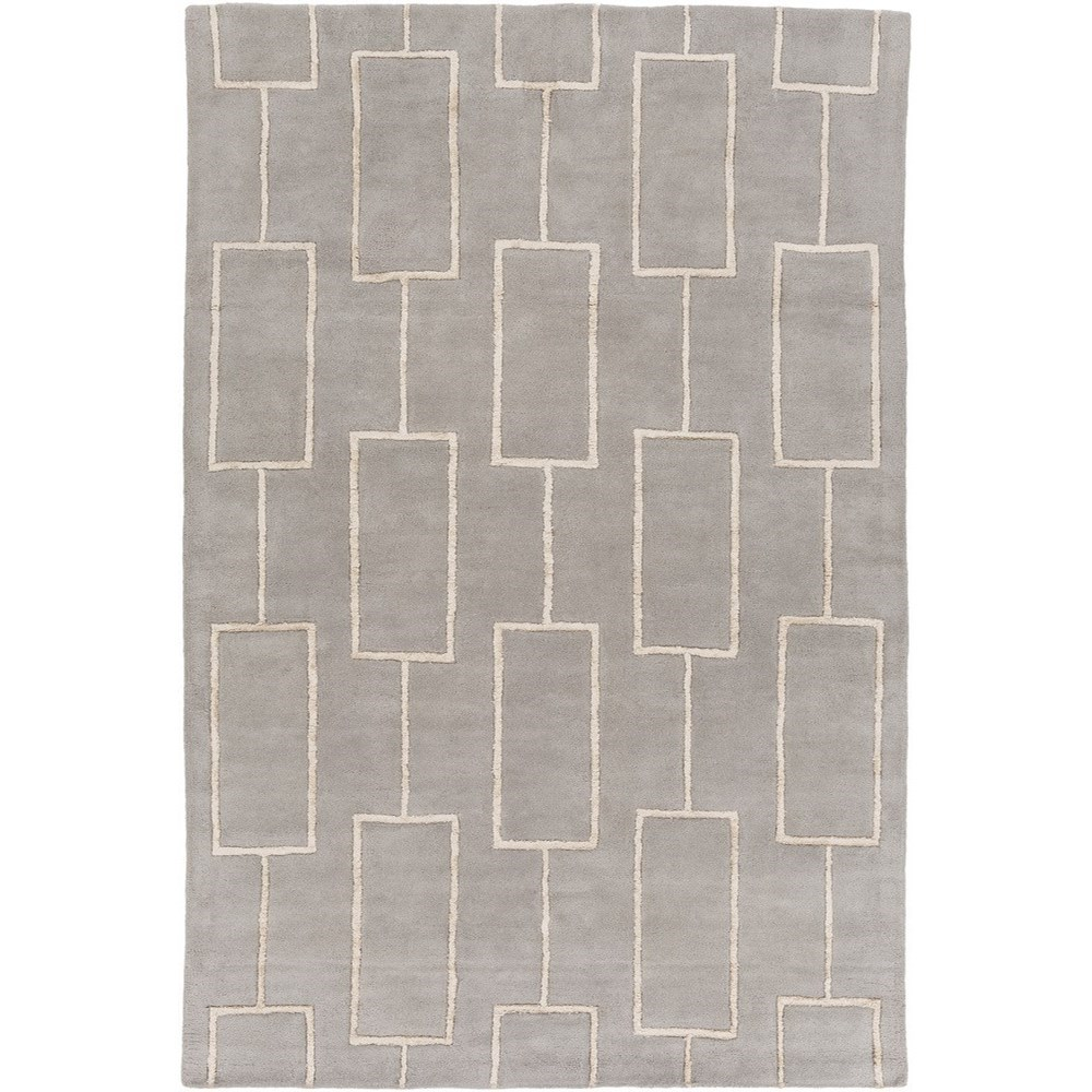 "Surya Skyline 5' x 7'6"" - Item Number: SKL2007-576"