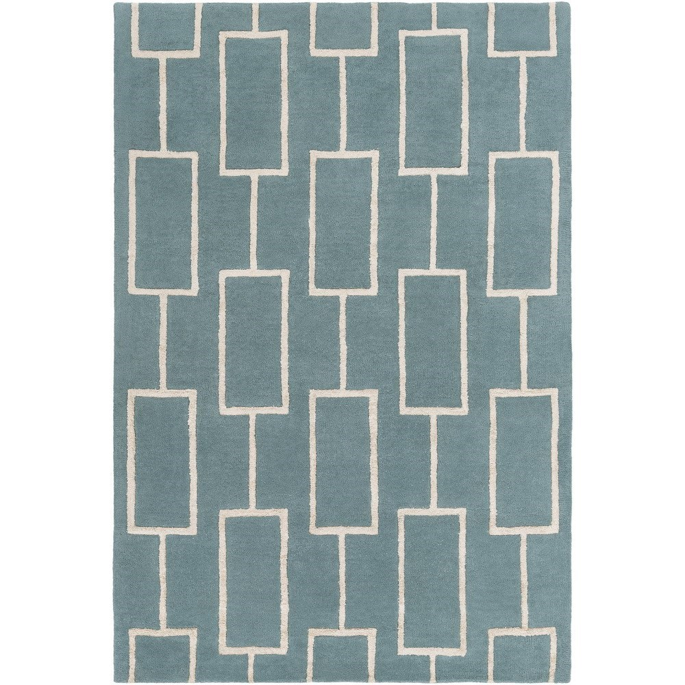"Surya Skyline 5' x 7'6"" - Item Number: SKL2008-576"