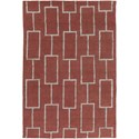 Surya Rugs Skyline 2' x 3' - Item Number: SKL2009-23