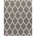 Surya Rugs Skyline 8' x 10' - Item Number: SKL2011-810