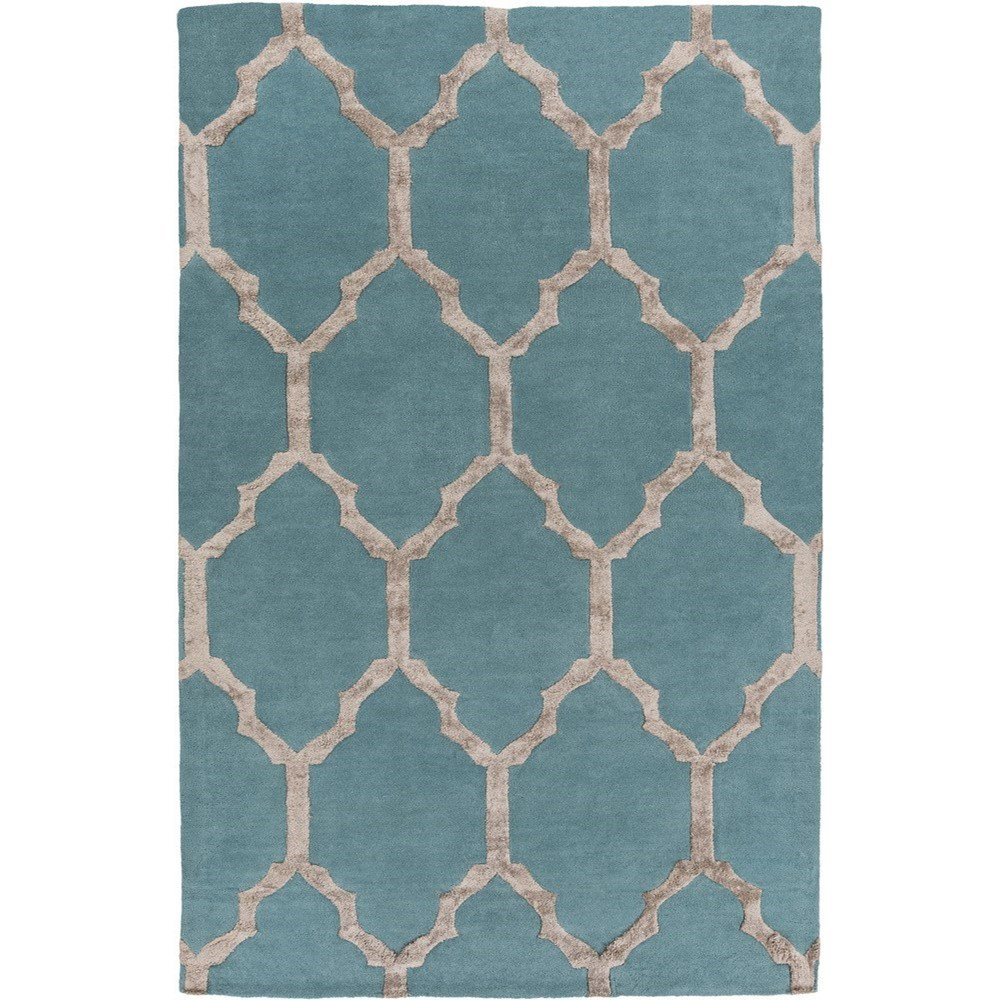 Surya Skyline 2' x 3' - Item Number: SKL2013-23