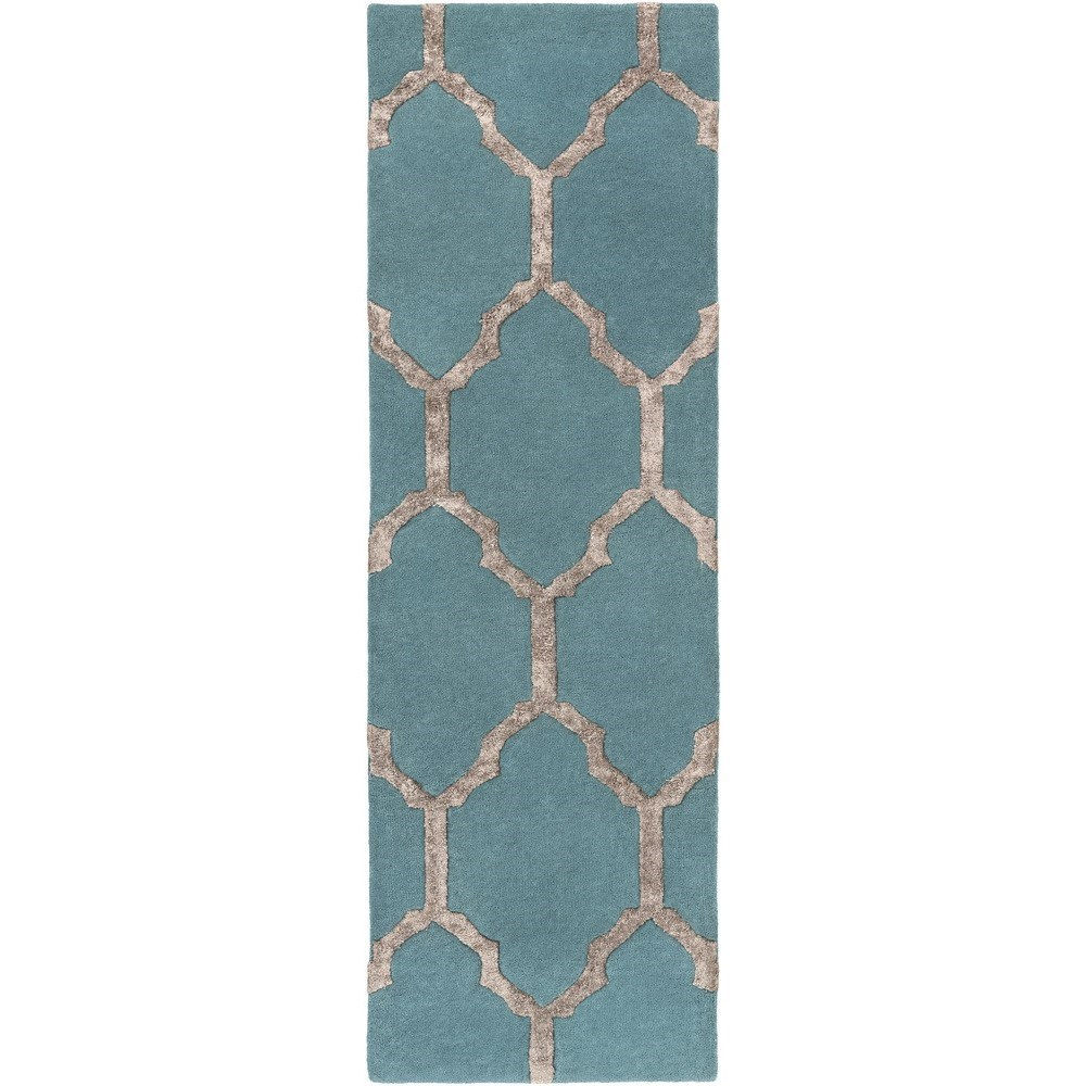 "Surya Skyline 2'6"" x 8' - Item Number: SKL2013-268"