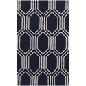 Surya Rugs Skyline 8' x 10' - Item Number: SKL2020-810
