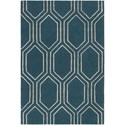 "Surya Rugs Skyline 5' x 7'6"" - Item Number: SKL2021-576"