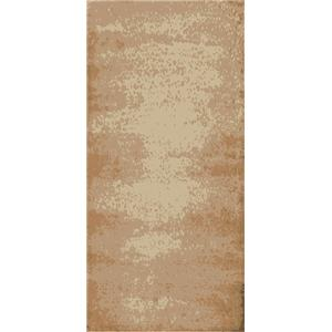 Surya Rugs Slice of Nature 2' x 3'