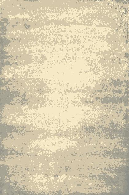 Surya Rugs Slice of Nature 9' x 13' - Item Number: SLI6402-913