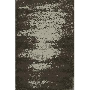 Surya Rugs Slice of Nature 8' x 11'