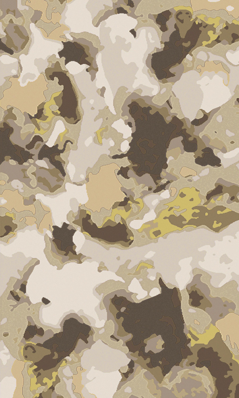 Surya Rugs Slice of Nature 8' x 11' - Item Number: SLI6408-811