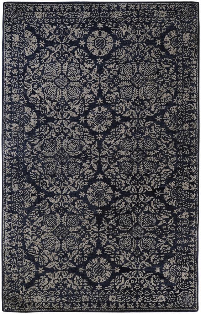 Surya Rugs Smithsonian 8' x 11' - Item Number: SMI2112-811
