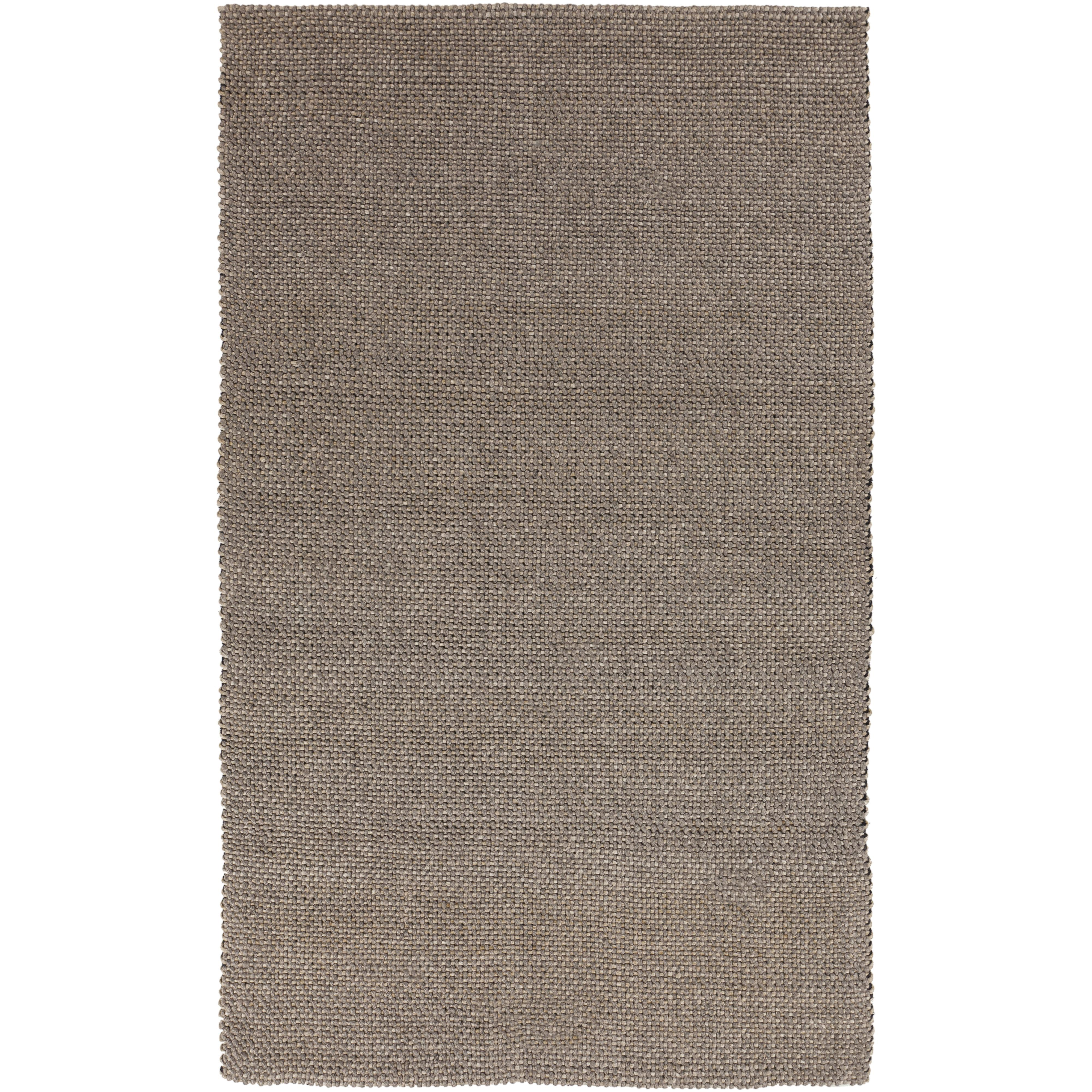 Surya Solo 5' x 8' - Item Number: SLO12-58