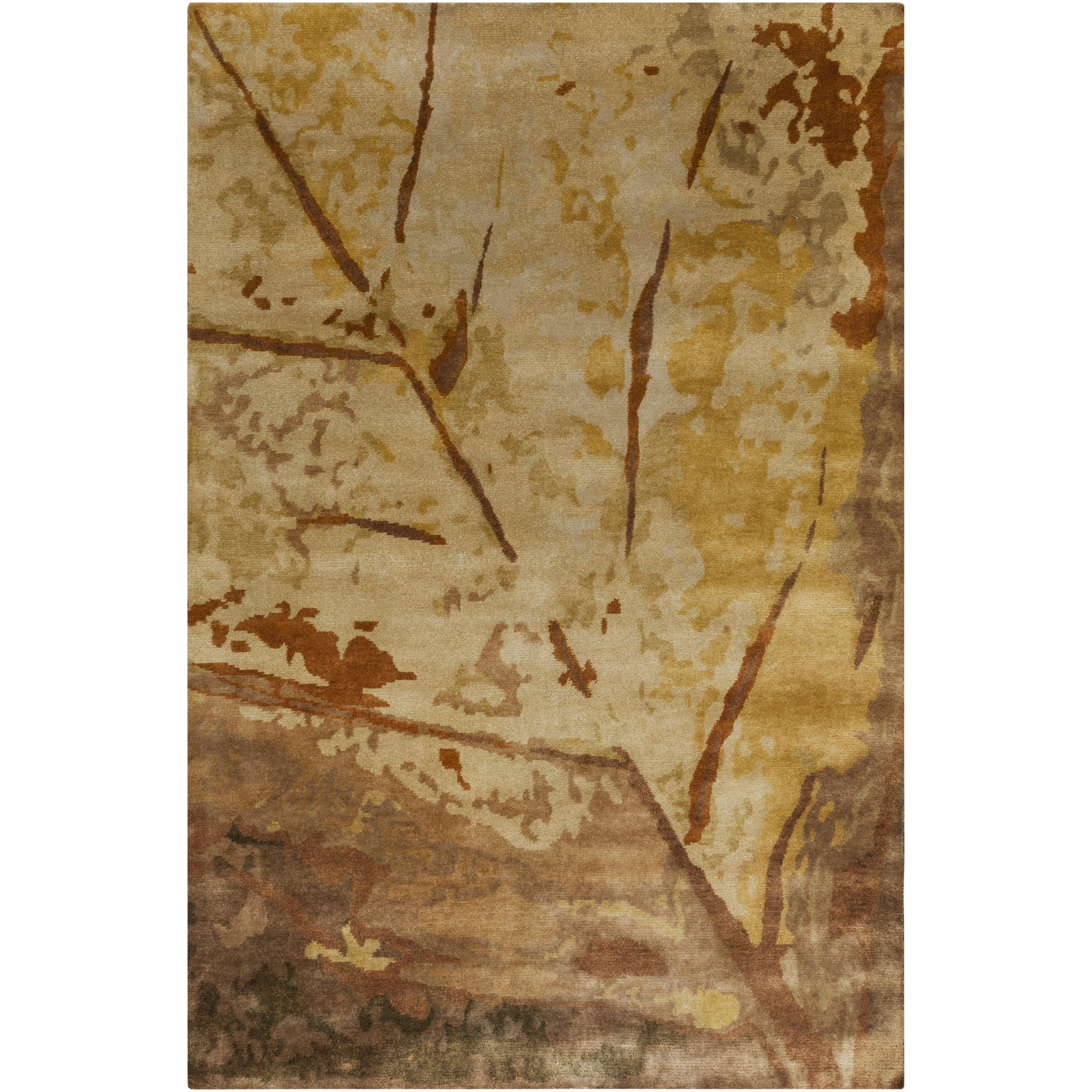Surya Rugs Sonora 5' x 8' - Item Number: SON1049-58